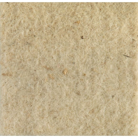Nature S Carpet Nature S Felt 100 Wool Underlayment Eco Friendly Non Toxic 100 Wool