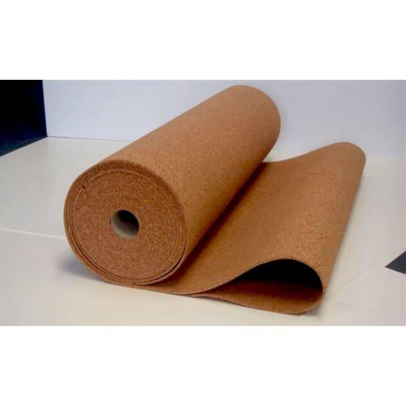 Us Floors Natural Cork Underlayment Eco Friendly Non Toxic