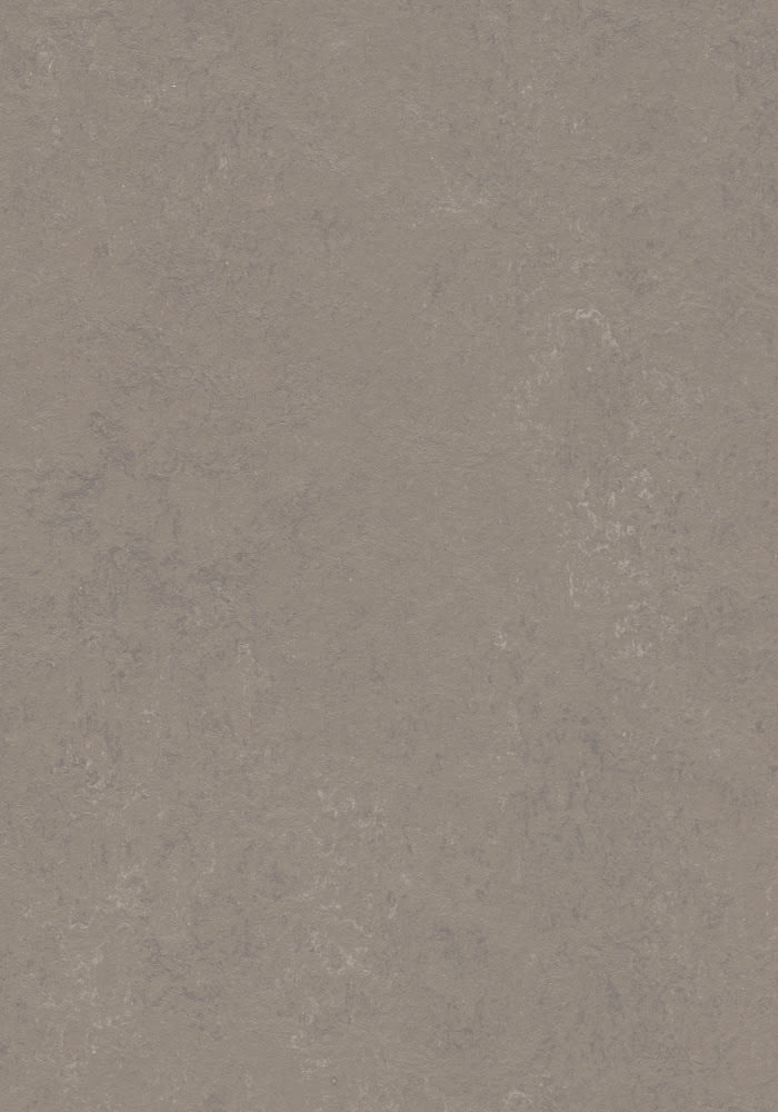 Forbo Marmoleum Concrete Liquid Clay 3702 2 5mm