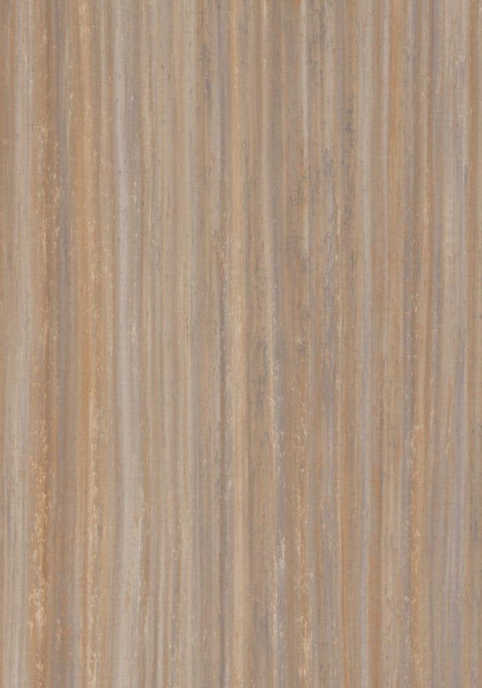 Forbo Marmoleum Striato Compressed Time 5225 2 5mm
