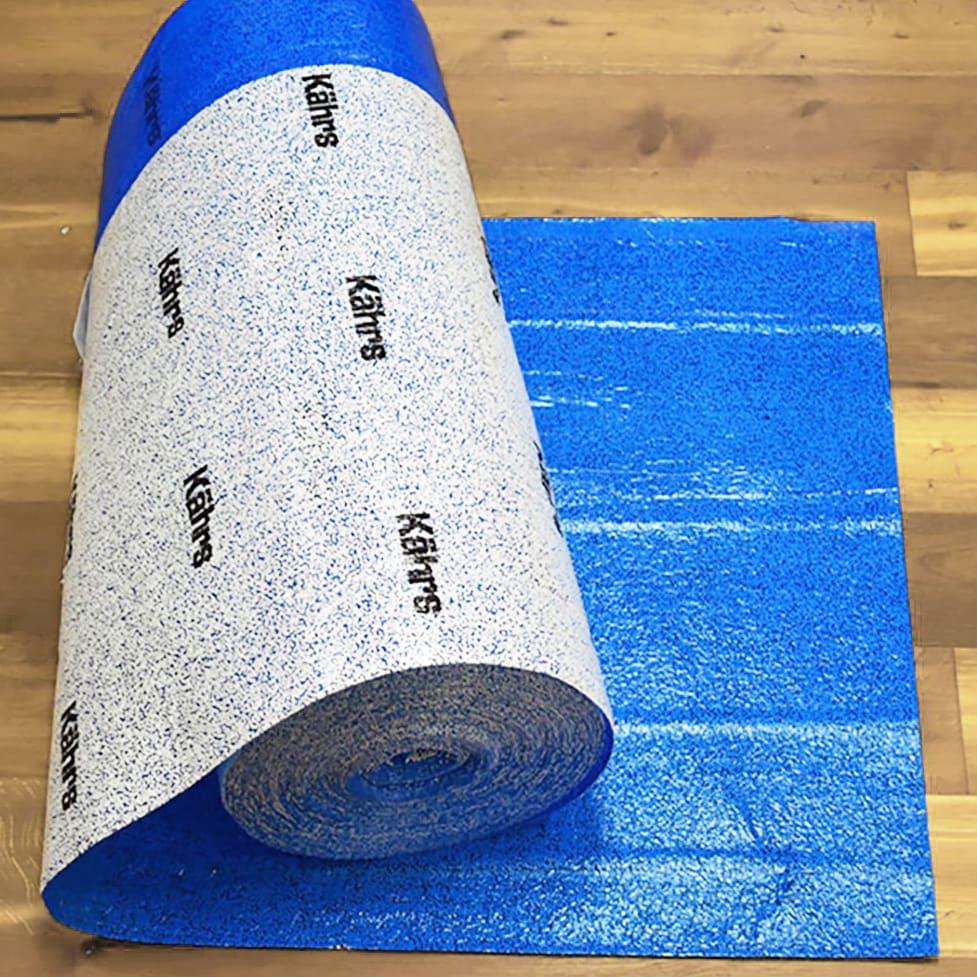 Vlies Tapeten Design Fototapete Abstraktes Zitate /& Sprüche Worte Optimismus