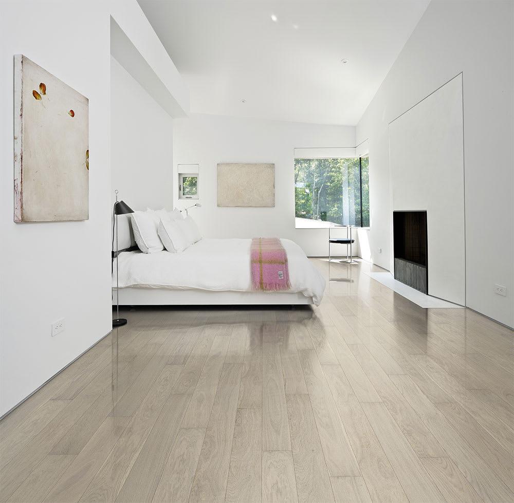 Kahrs Supreme Hardwood Flooring Shine Hardwood Flooring