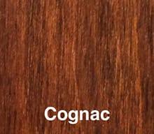 AFM Safecoat, DuroTone, Cognac, Sample