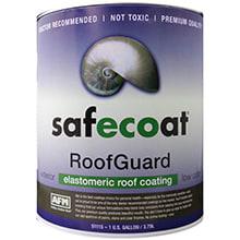 AFM SafeCoat, RoofGuard