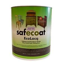 AFM SafeCoat, Ecolacq