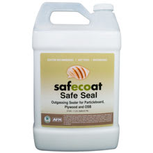 AFM SafeCoat, Safe Seal