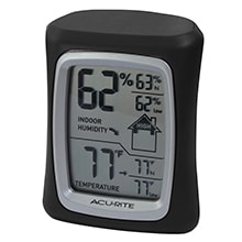 Acurite Humidity Monitor (Hygrometer)