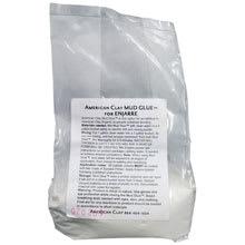 American Clay, Enjarre Mud Glue