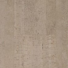 Fashionable Cement - Essence Cork Panel