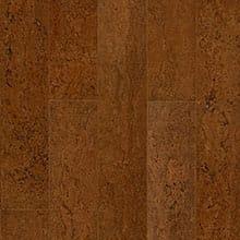 Flock Chestnut - Essence Cork Plank