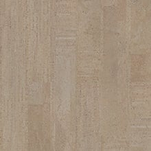 Waterproof Cork Flooring, Cork Look, Fashionable Cement