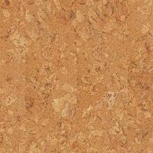 Waterproof Cork Flooring, Cork Look, Originals Shell