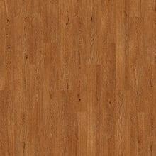 Waterproof Cork Flooring, Wood Look, Wood Look, Chocolate Brown Oak