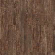 Waterproof Cork Flooring, Wood Look, Farmhouse
