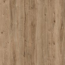 Waterproof Cork Flooring, Wood Look, Field Oak