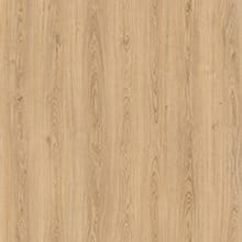 Waterproof Cork Flooring, Wood Look, Royal Oak