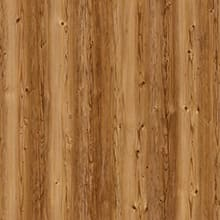 Waterproof Cork Flooring, Wood Look, Sprucewood