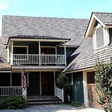 Brava, Cedar Shake Roof & Siding Tiles
