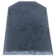 Old World Slate, Cottage, Solid State Accessory, Class A