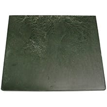 Old World Slate, Cottage, Starter, Class A
