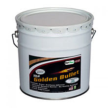 DriTac, The Golden Bullet, 4-Gallon