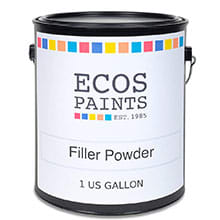 ECOS Drywall Spackle