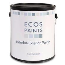 ECOS Interior/Exterior Paint