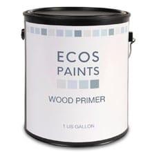 ECOS Interior/Exterior Wood Primer