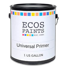 ECOS Universal Primer (Int/Ext)