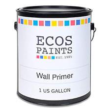 ECOS Interior Wall Primer