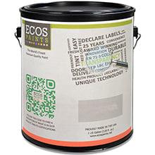 ECOS Drywall Spackle