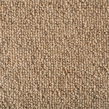 Wool Carpet by Earth Weave, Dolomite