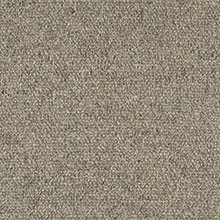 Area Wool Rug by Earth Weave, Dolomite