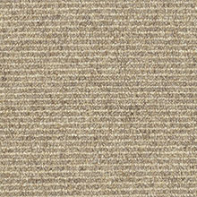 Area Wool Rug by Earth Weave, Pyrenees