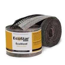 EcoStar EcoVent