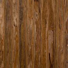 Tesoro Woods Densified Poplar Sustainable Hardwood Flooring, Cusco - FSC Certified