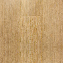 EcoTimber Strand Sustainable Bamboo Flooring, Summer Wheat