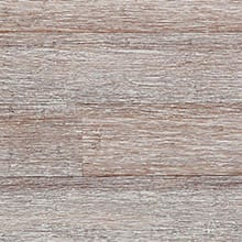 EcoTimber Strand Sustainable Bamboo Flooring, Winter Wheat