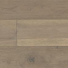 Tesoro Woods Coastal Lowlands Sustainable Hardwood Flooring, Sunbaked - FSC Certified