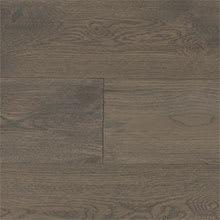 Tesoro Woods Coastal Lowlands Sustainable Hardwood Flooring, Petrified - FSC Certified