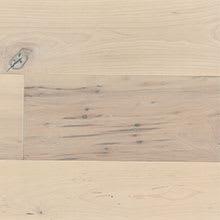 Tesoro Woods Coastal Lowlands Sustainable Hardwood Flooring, Sand - FSC Certified