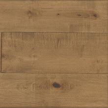 Tesoro Woods Coastal Lowlands Sustainable Hardwood Flooring, Chamois - FSC Certified
