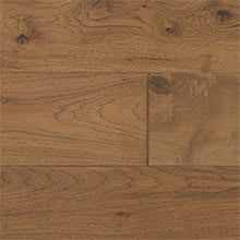 Tesoro Woods Coastal Lowlands Sustainable Hardwood Flooring, Grain - FSC Certified