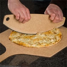Epicurean, Pizza Cutter, 16''