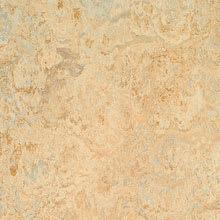 Forbo Marmoleum Composition Sheet (MCS), Caribbean - CP-3038