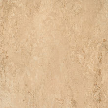 Forbo Marmoleum Composition Tile (MCT), Barley - MCT-707