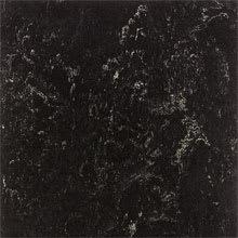 Forbo Marmoleum Composition Tile (MCT), Black - MCT-2939