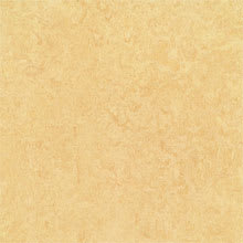Forbo Marmoleum Composition Tile (MCT), Butter - MCT-795