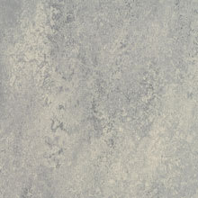 Forbo Marmoleum Composition Tile (MCT), Dove Grey - MCT-621