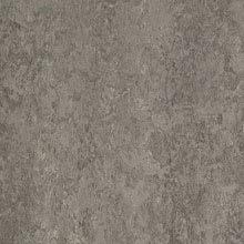 Forbo Marmoleum Composition Tile (MCT), Eiger - MCT-629